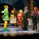 Review Roundup: The Ogunquit Playhouse Production Of ELF THE MUSICAL Photo