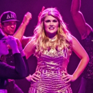 Photo Flash: First Look at Paramount Theatre's LEGALLY BLONDE Photo