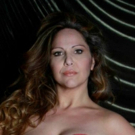 BWW Interview: Brunella Platania : MICHAEL JACKSON - THE KING AND I al Teatro Altro Spazio