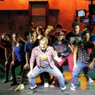 BWW Review: GREEN DAY'S AMERICAN IDIOT at Town Hall Arts Center