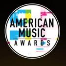 Niall Horan, Khalid & More to Perform at 2017 AMERICAN MUSIC AWARDS Photo