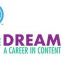 Tyler Perry to Keynote 'Living the Dream: A Career in Content' Event for Students in Miami