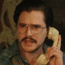 Review Roundup: Find Out What Critics Thought of TRUE WEST Starring Kit Harington