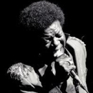 Charles Bradley's Final Album Out November 9 via Dunham/Daptone Records Photo