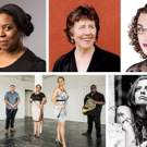 American Composers Orchestra Honors PHENOMENAL WOMEN at Carnegie Hall Photo