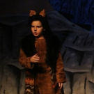 BWW Feature: The Great South Bay YMCA Act Out Theatre Program's THE LION KING JR. Presented at Newly Renovated Boulton Center for the Performing Arts