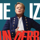 Eddie Izzard Brings the Laughs to the Majestic Theatre June 12