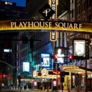 BWW Blog: Don't Come Late To The Theatre