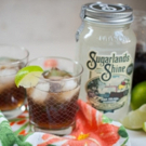 East Tennessee Distillery Opens Distribution in California Photo