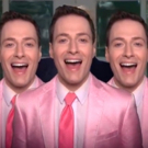 VIDEO: Randy Rainbow Tackles Trump's 'Border Lies' With an 80s Madonna Throwback