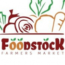 5th Annual FoodStock Festival comes to PA Ren Faire Grounds