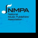 NMPA Honors Top Songwriters and Publishers at Annual Gold & Platinum Gala In Nashville