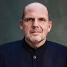 Review Roundup: New Music Director Jaap van Zweden Debuts With NY Philharmonic Photo