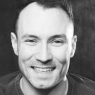 Alex Parker Talks CAROUSEL: A CONCERT at Cadogan Hall