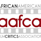 AAFCA and LA City Hall Honor Unsolved At Inaugural AAFCA Day at City Hall April 27