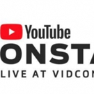 Marshmello to Headline YouTube OnStage at VidCon 2018 Feat. Appearances by Liza Koshy & Collins Key