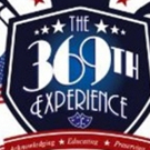 Harlem Welcomes The 369th EXPERIENCE FOR MEMORIAL Weekend Concert Photo