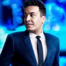 NBC's TONIGHT SHOW Wins Late-Night Ratings Week by Biggest Margin in 5 Weeks