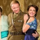 BroadwayRadio Premieres '#BroadwayAMA' with TIME AND THE CONWAYS' Matthew James Thomas