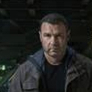 Showtime Releases Season Six Premiere Of RAY DONOVAN Early To Subscribers
