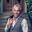 Dave Koz And Friends Christmas Tour Returns To The Palace