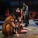 Due To Popular Demand, Quintessence Theatre Group's OLIVER! Has Extended
