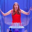 West End COMPANY to Release Cast Album February 1 Photo