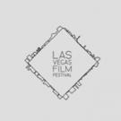 The 2019 Las Vegas Film Festival Announces Dates and Sponsorship