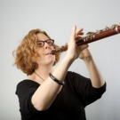 Grand Rapids Symphony Opens Great Eras Series with Music of Baroque