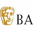 BAFTA Announces Shortlist For International Student Film Awards