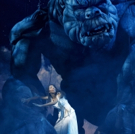 KING KONG Cancels Wednesday Matinee for 'Final Adjustments'