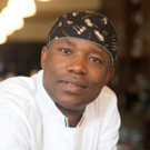 Chef Spotlight: Chef Ibrahim Mohammed of DIWINE RESTAURANT & WINE BAR in Astoria, Queens