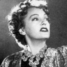 The Lone Star Film Society And Fort Worth Opera Copresent SUNSET BOULEVARD Photo