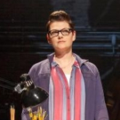 BWW Review: FUN HOME is a Touching Coming of Age Story with Real Heart
