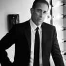 Jerry Seinfeld Set To Return To Overture Center
