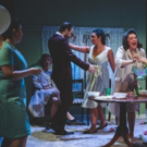 BWW Review: EUGENE ONEGIN, Arcola Theatre
