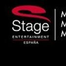 Stage anuncia audiciones para nueva producción