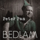 Bedlam's PETER PAN Begins Performances Tomorrow; Student Rush Tickets Available Photo