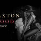 Grammy Winner Toni Braxton's New Single 'Deadwood' Available Now on Def Jam Recordings