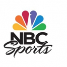 Notre Dame Hosts NC State This Today on NBC Sports