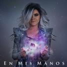 Ali Stone Releases Her 'En Mis Manos' EP