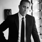 Jerry Seinfeld Comes To DPAC March 2018; Tickets On Sale Next Week