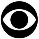 12 MONKEYS Showrunner Terry Matalas Sells Drama to CBS Photo