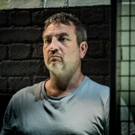 BWW Review: STITCHERS, Jermyn Street Theatre