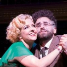 BWW Review:  In GRAND HOTEL, Berlin's Celebration of Decadent Luxury Fails To See The Photo