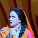 BWW Review: THE PEARL FISHERS at KC Lyric Opera Photo