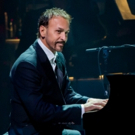 Pianist Philip Fortenberry Will Bring His Salute To Broadway Home To Las Vegas