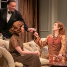 BWW Review: BLITHE SPIRIT by Noel Coward at The Shakespeare Theatre of New Jersey Del Photo