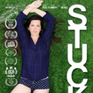VIDEO: Check Out All New Trailer For STUCK Starring Heather Matarazzo & Joel McHale Photo