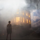 BWW Review: AN INSPECTOR CALLS: Gripping Revival Rings True Photo